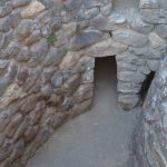 """Area Archeologica """"Su Nuraxi"""""""